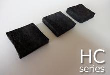 HCシリーズ