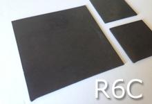 R6Cシリーズ