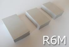 R6Mシリーズ
