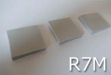 R7Mシリーズ